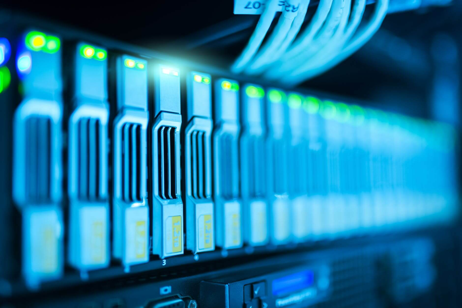 What is bandwidth and why you need it?
