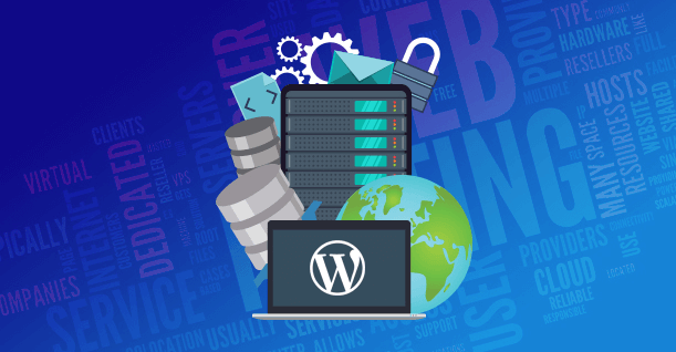 Be sure not to have upgrown your hosting package