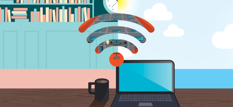 These tools will help you work remotely