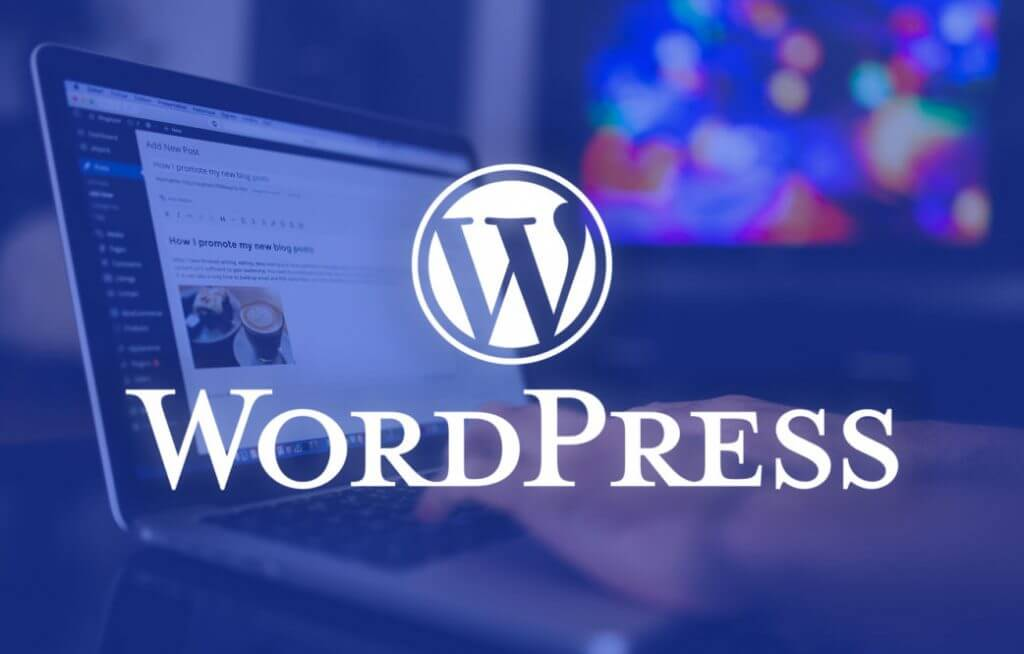 Should I choose WordPress or not?