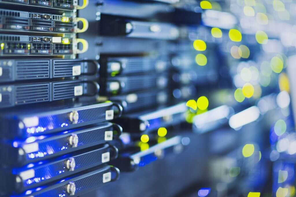 You need to know your server's requirements