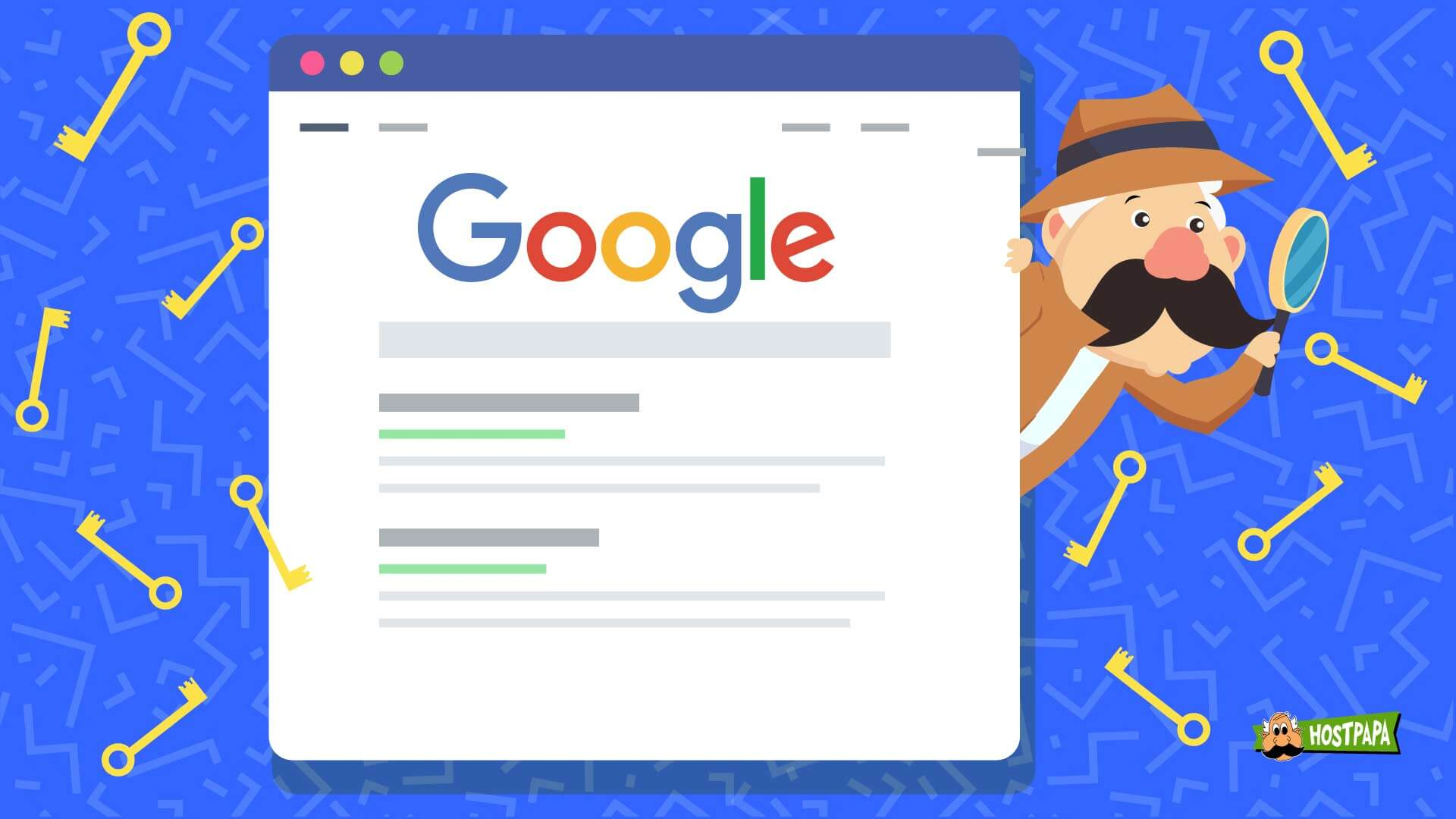 Learn how t do Keyword Research to optimize your SEO strategy
