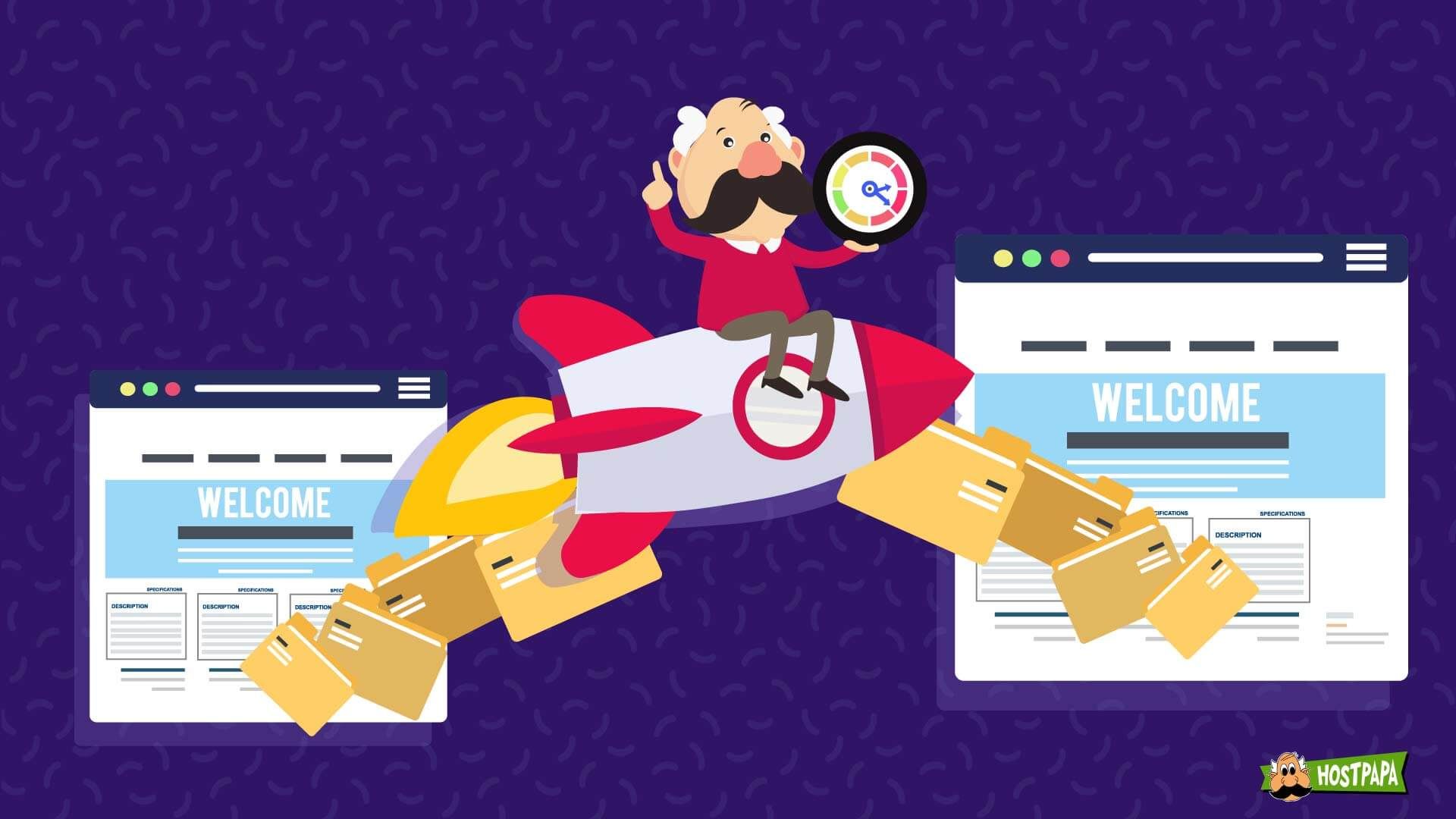 How to Migrate Your Website Without Any Downtime