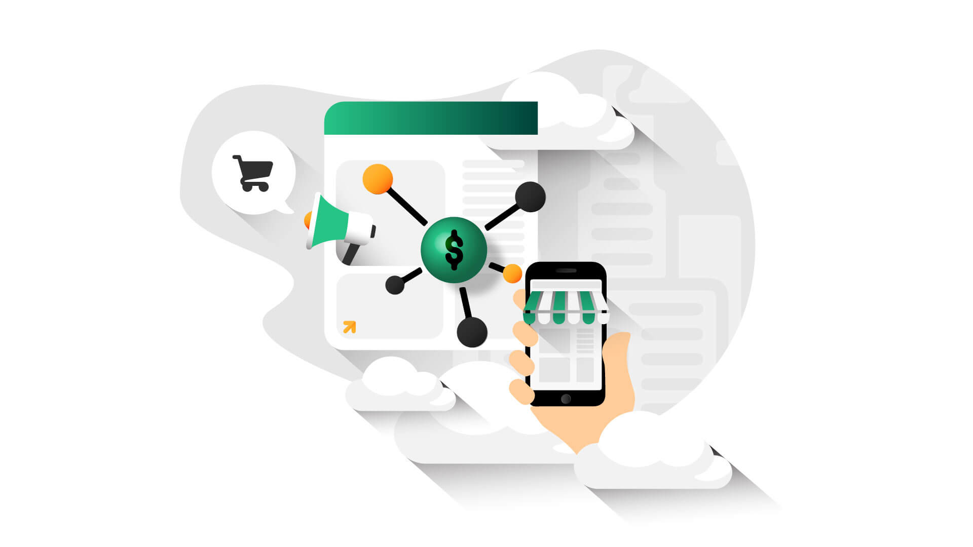 advertising-channels-for-ecommerce-icon