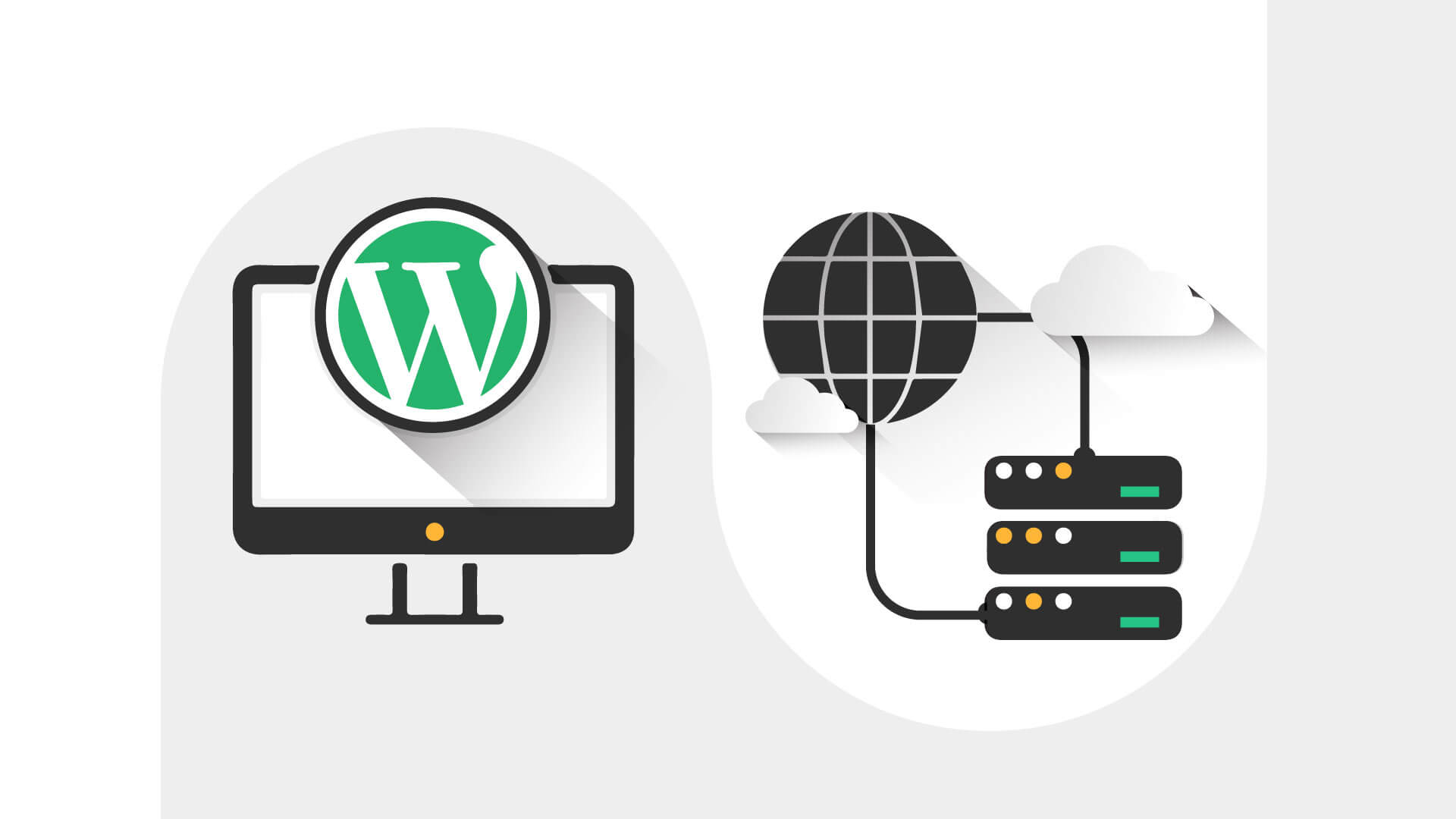 web-hosting-vs-wordpress-hosting